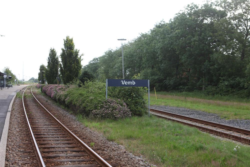 vemb-1