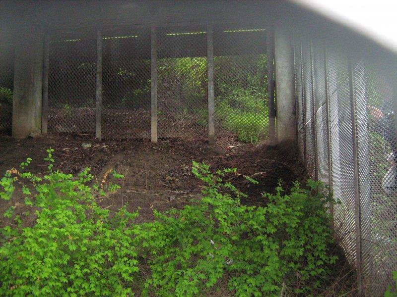 6-x-bakkeskolen-kamera-1-003