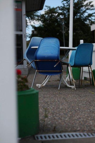 Hørning, Skanderborg Kommune