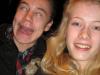 Malling Skole 7.a - selfies
