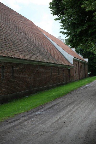 Gammel Estrup, Norddjurs Kommune