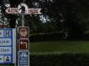 Sevel, Holstebro Kommune