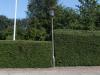 Them, Silkeborg Kommune