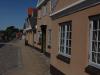 Thorning, Silkeborg Kommune