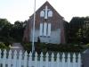 Tvilum Kirke, Silkeborg Kommune