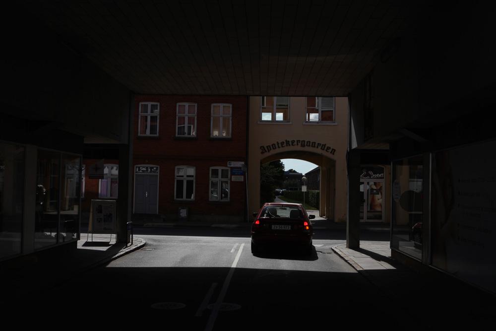 hostrupgade-5