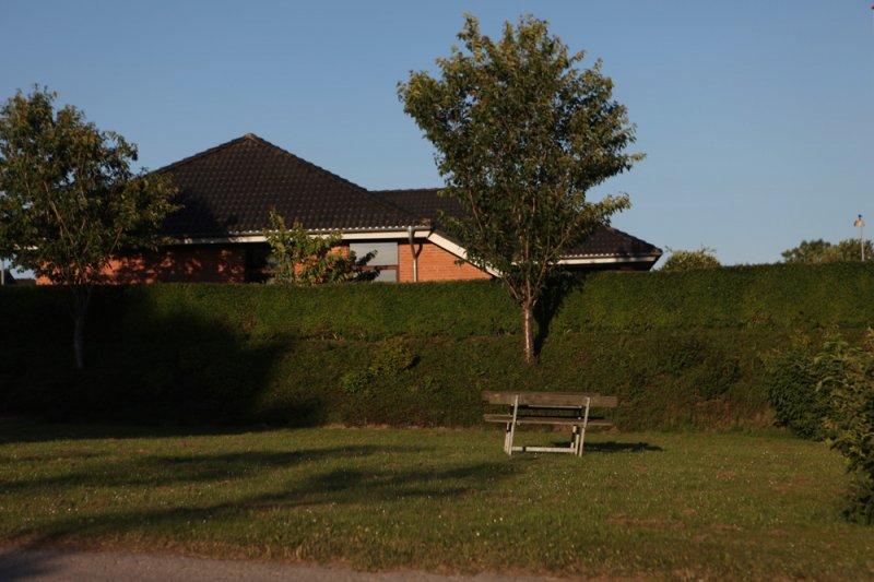 Sorring, Silkeborg Kommune