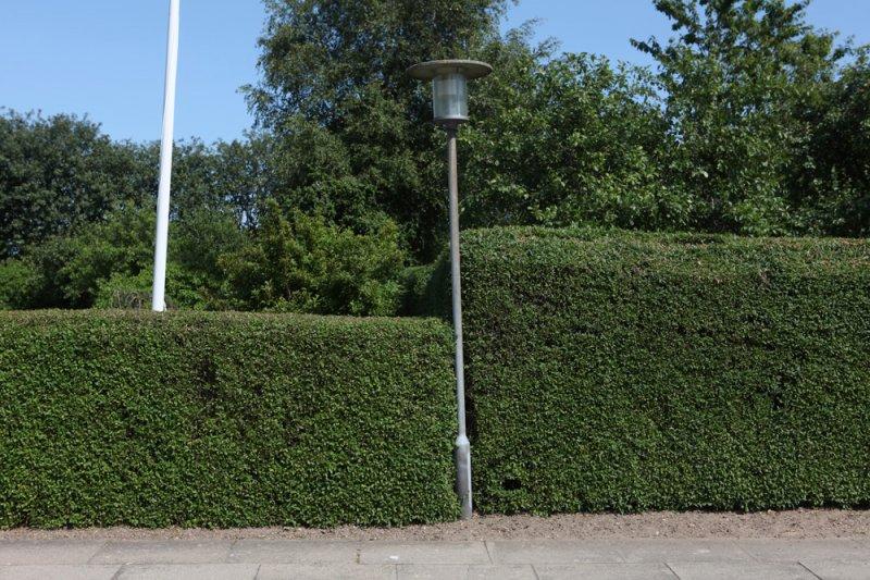 silkeborg kommune kontakt