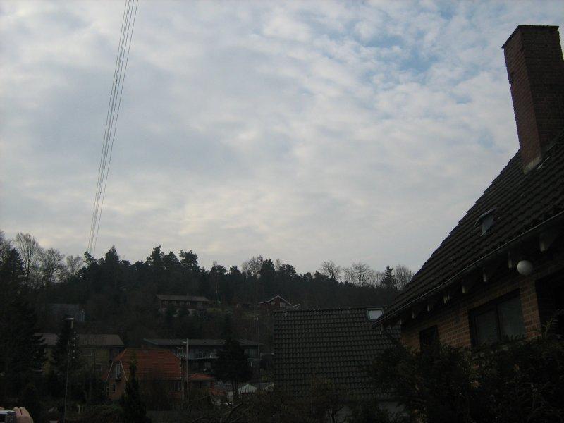 kamera-11-003