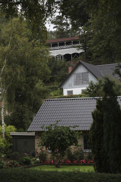 Virklund, Silkeborg Kommune