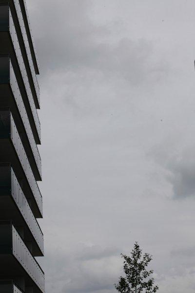 Aarhus Havn, Aarhus Kommune
