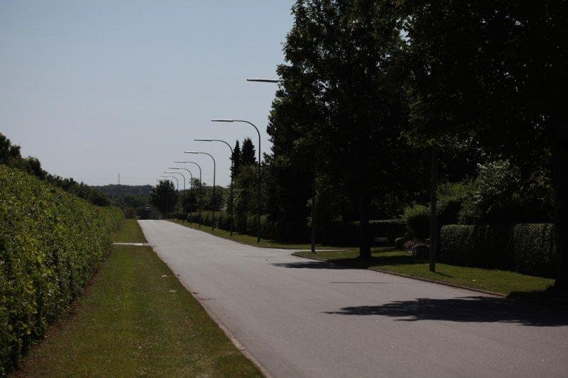Tilst, Aarhus Kommune