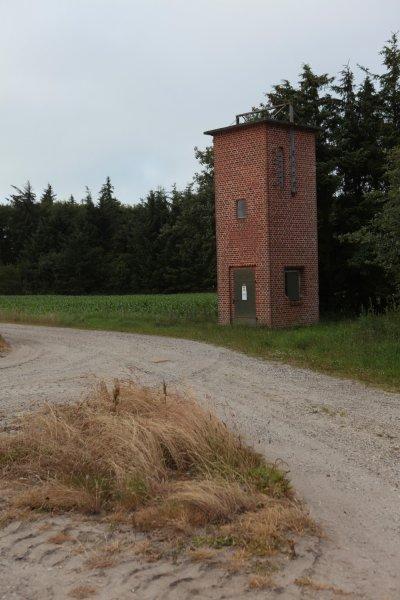 Sønder Nissum, Holstebro Kommune