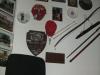 6.x Bakkeskolen - egne billeder fra vandringen