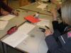 Sevel Skole - Inspirationsdag STED+SANS