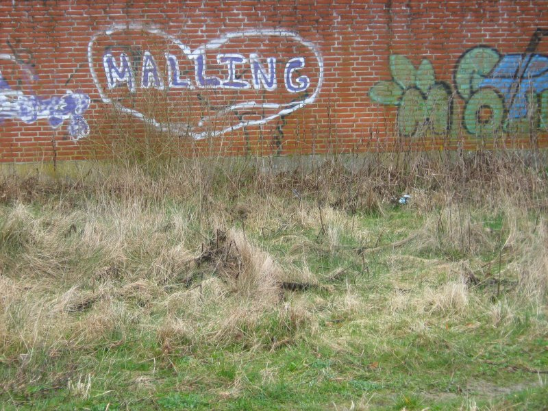 malling-7-a-kamera-8-002