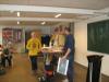 Malling Skole - billedworkshop
