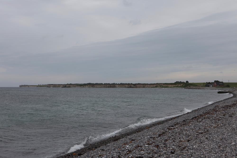 gjerrild-strand-og-klint-5