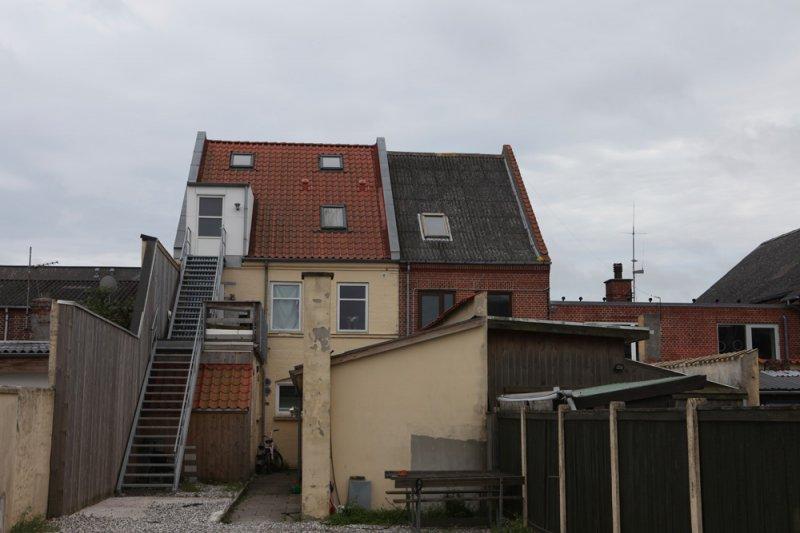 Grenå, Norddjurs Kommune
