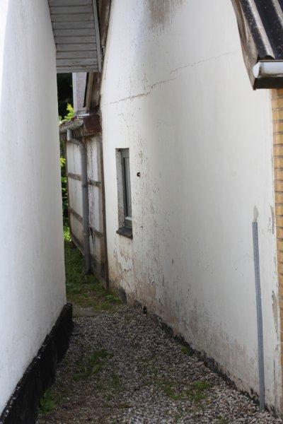 Holbæk, Norddjurs Kommune