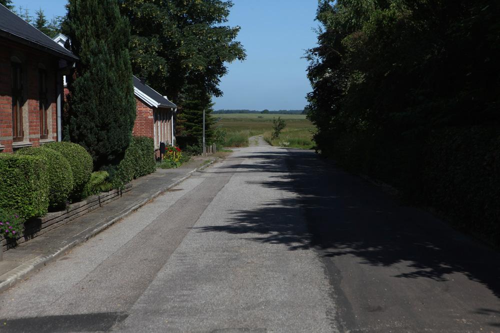 Kjellerup, Silkeborg Kommune