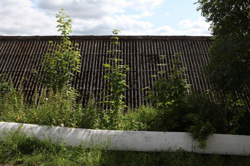Laven, Silkeborg Kommune