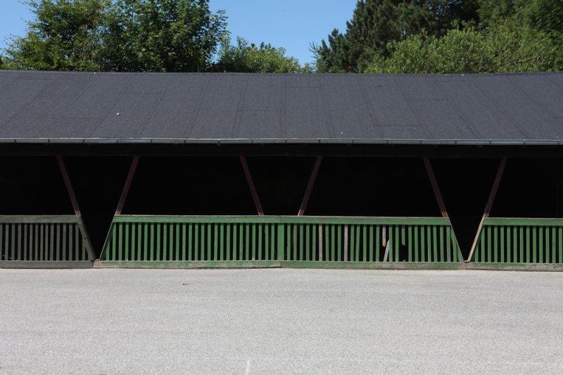 Vrinderslev, Silkeborg Kommune