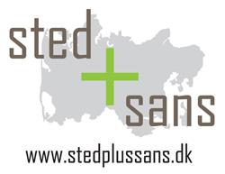logo-sted+sans-kontakt
